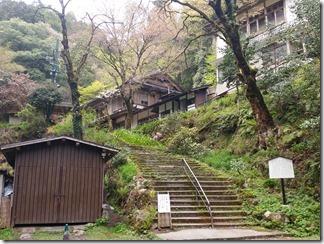 kumogahara-oomori (41)
