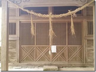 kumogahara-oomori (48)