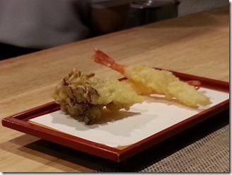 kuramaguti-tenpurasuzu (4)