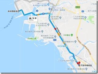 kusikinosinminato-kamikosikijimasatokou-2018-08-08 (28)