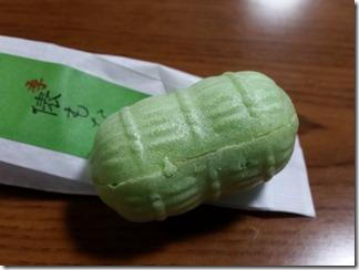 kyogasisiryoukan-tawarayayositomi (10)