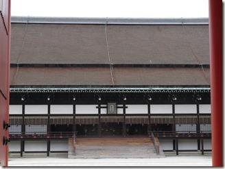 kyoto-gosyonai (12)