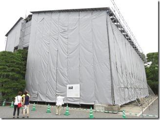kyoto-gosyonai (15)