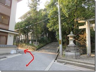 kyoto-iwakura (14-1)
