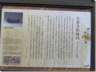 kyoto-iwakura (16)