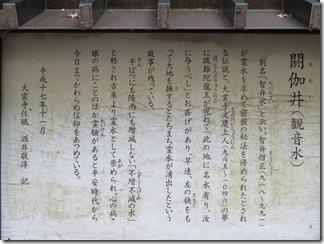 kyoto-iwakura (24)
