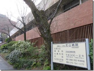 kyoto-iwakura (27)