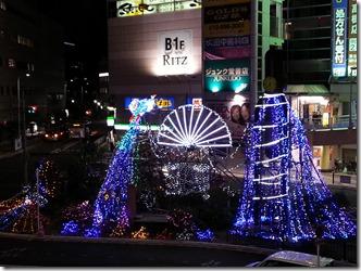 kyoto-takatuki-irumination-sumaho