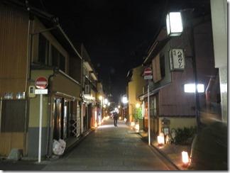 kyotohigasiyamahanatouro2019 (75)