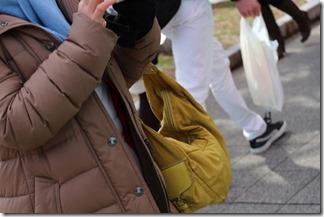 kyotomarason2016 (18)