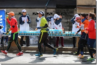 kyotomarason2016 (6)