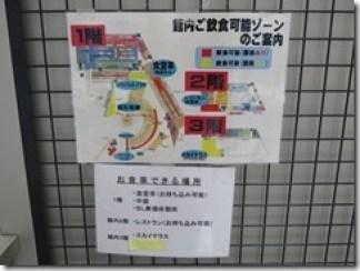 kyotorailwaymuseum (24)