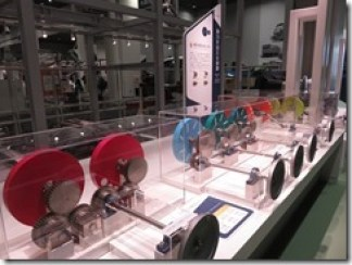 kyotorailwaymuseum (51)