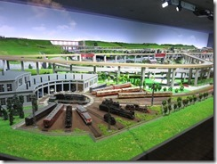 kyotorailwaymuseum (85)