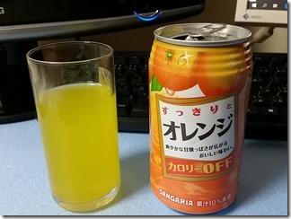 kyouto-fusiginajidouhanbaiki (8)