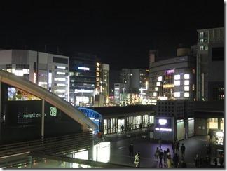 kyoutoeki-yakei (32)