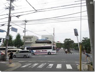 mamiyagawa (1)