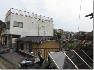 mamiyagawa (48-1)