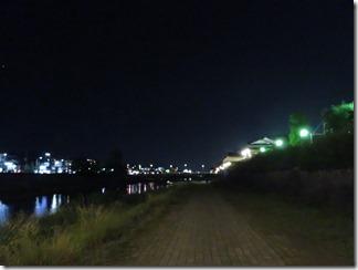 misosogigawa-hotaru-2019-06-10(12)