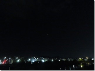 misosogigawa-hotaru-2019-06-10(18)
