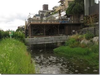 misosokigawa-kamogawa-hotaru-sijyoumade (57)