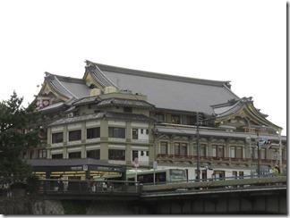 misosokigawa-kamogawa-hotaru-sijyoumade (82)