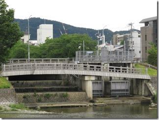 misosokigawa-kamogawa-hotaru-sijyoumade (9)