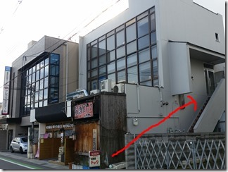 nagaokakyo-coworking-space (21-1)