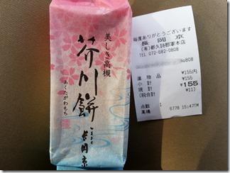 nagaokakyoutukusi (4)