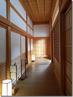 nagoyajyou-hannmarugoten (32-1)