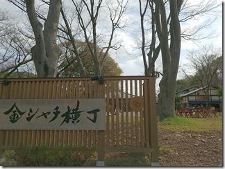 nagoyajyou-hannmarugoten (3)