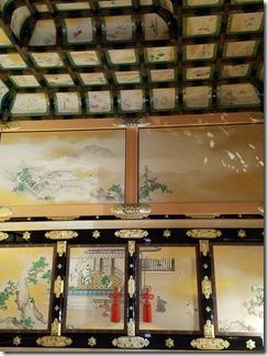 nagoyajyou-hannmarugoten (74)
