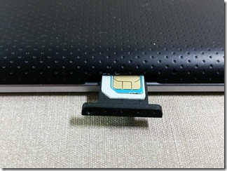nanoSIM-microSIM-card-slot (11)