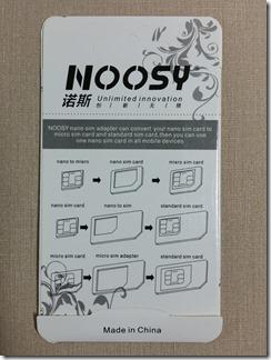 nanoSIM-microSIM-card-slot (17)