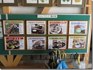 narakaedenosato-hirara (7)