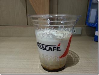 new-nescafe (4)