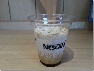 new-nescafe (6)
