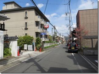 nikunosakata-ra-men (27)