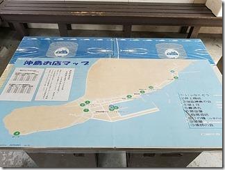 okisima-biwako (75)