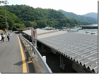 okisima-biwako (80)