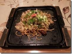 okonomiyakiamon.jpg (3)