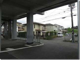 ooyamazaki-katuragawakasennsi (13)