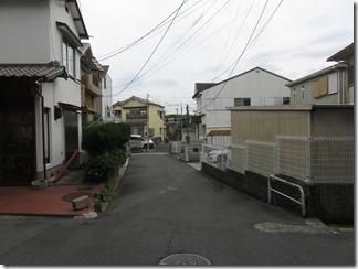 ooyamazaki-katuragawakasennsi (14)
