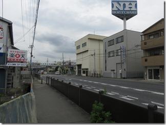 ooyamazaki-katuragawakasennsi (19)