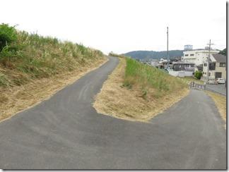 ooyamazaki-katuragawakasennsi (24)