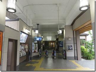 ooyamazaki-katuragawakasennsi (2)