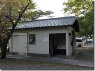 ooyamazaki-tennouzan (12)