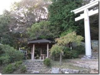 ooyamazaki-tennouzan (26)
