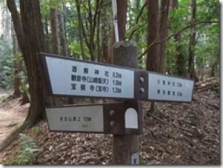 ooyamazaki-tennouzan (43)
