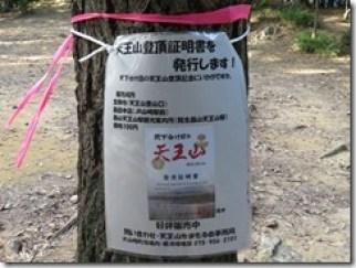 ooyamazaki-tennouzan (48)
